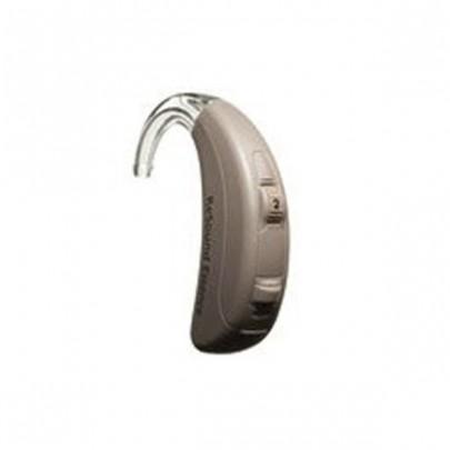 Слуховой аппарат Bernafon Opus 1 SP
