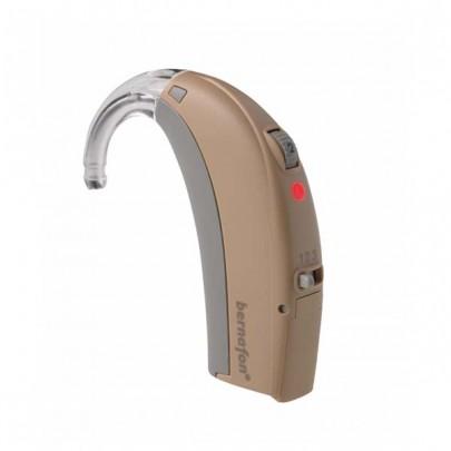 Слуховой аппарат Bernafon Xtreme Xt 120